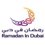 Dubai Festivals to launch Fifth Edition of Ramadan in Dubai