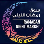 Ramadan night market returns to Dubai