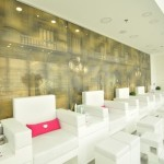 White Room Spa, a complete new experience