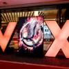 VOX Cinemas at Nation Galleria