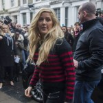Ellie Goulding to play at Dubai Music Week