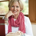 Emirates Literature Foundation Opens Mentorship Program for Aspiring Women Emirati Writers