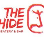 The Hide: Dubai's first Modern American Meatery arrives this September
