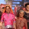 Bollywood star showstoppers lined up for Lakme Fashion Week