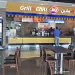 Warren Buffet-backed fast food chain Dairy Queen in major UAE expansion