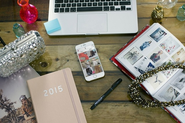 New fashion app launches in the UAE