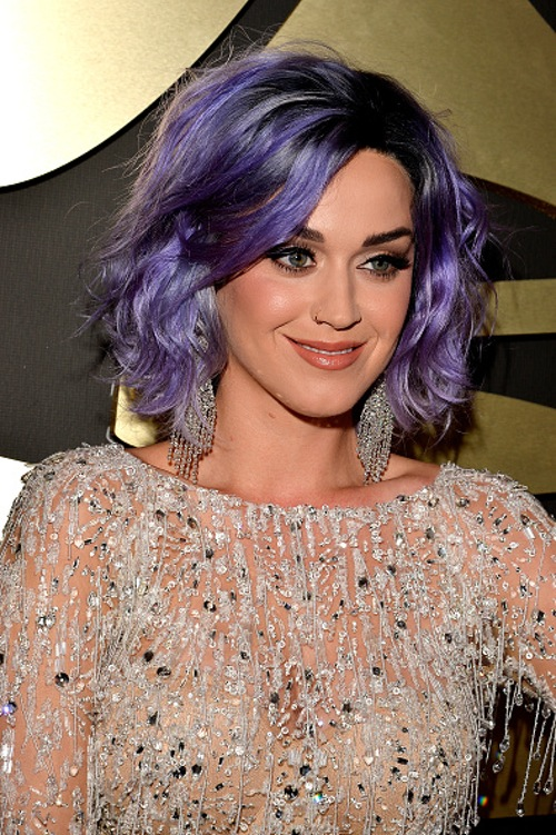 katy-perrry dubai air show event