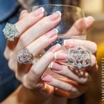 margo raffaelli jewellery photography
