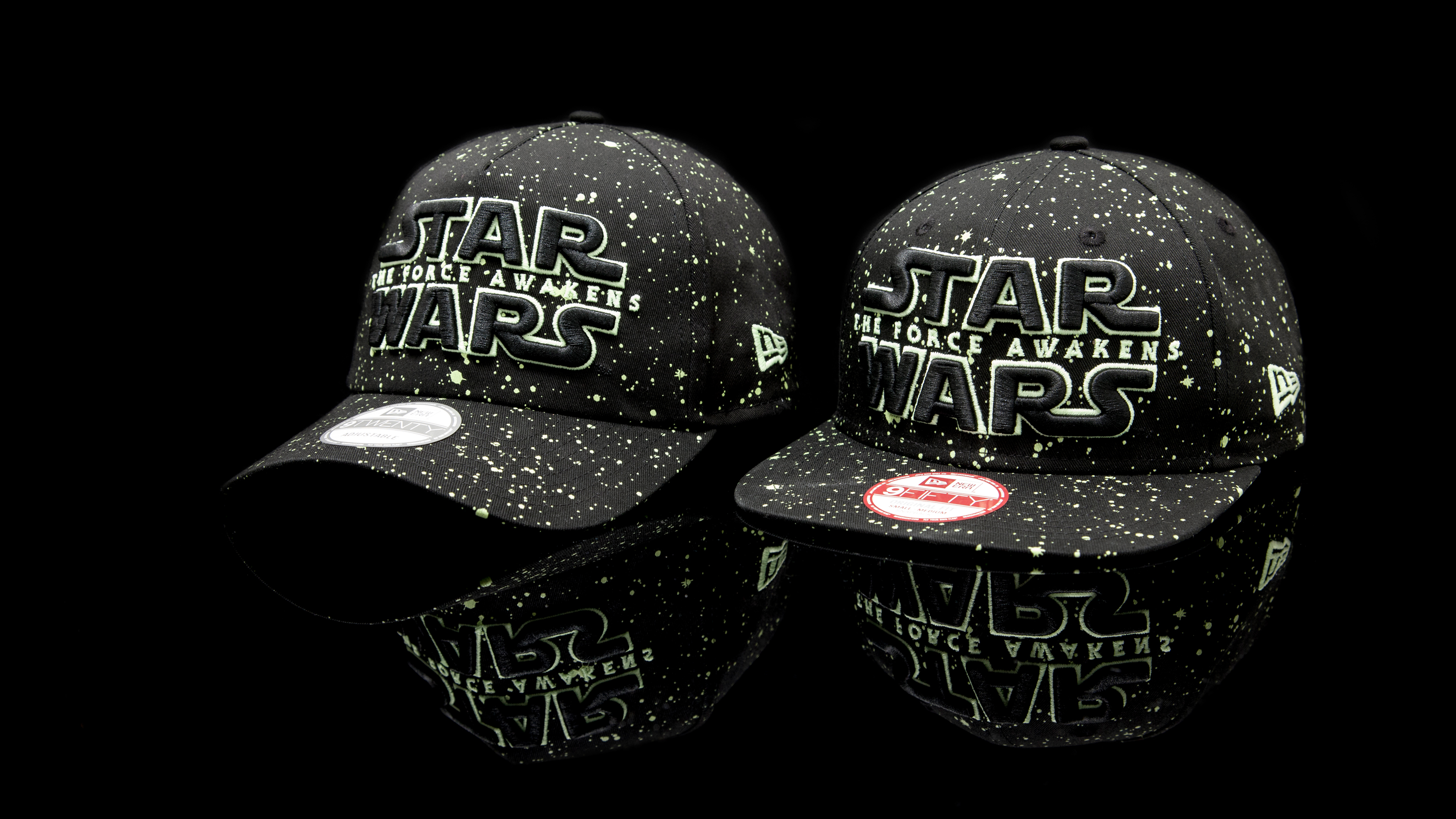 Star_Wars_Sky_Product