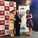 The Medical City wins Global Benchmarking Award in UAE