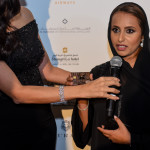 UAE witness its very first solid gold MasterCard all thanks to Aurae Lifestyle Program
