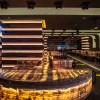 Experience People by Crystal Abu Dhabi's Exclusive Night