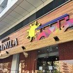 Little Manila to open branches in Satwa and Abu Dhabi