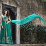 Shalky House launches its new collection for Spring –  Summer 2016