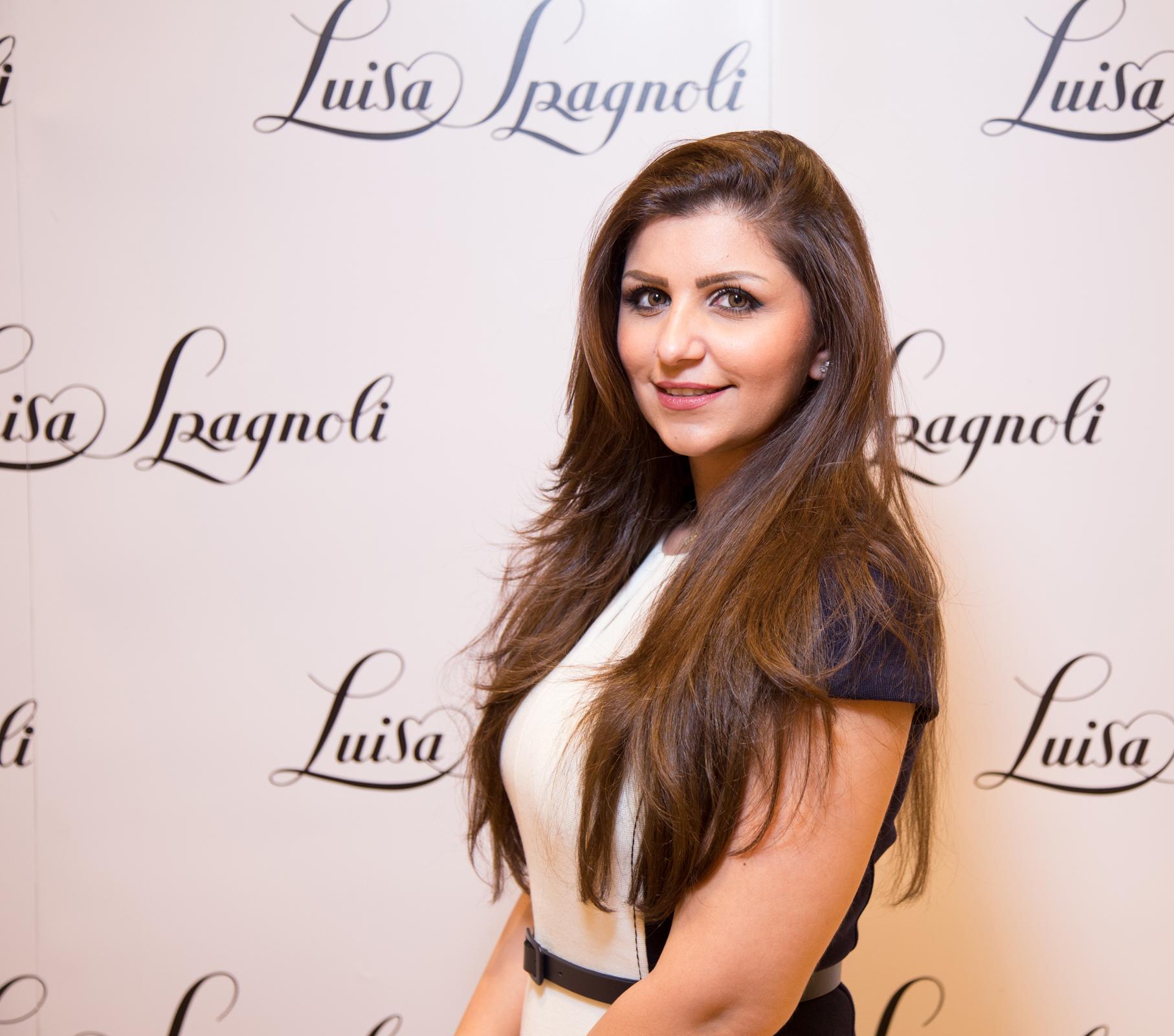 LuisaSpagnoli_6710