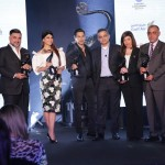 The Times of India Film Awards (TOIFA) hosts its second edition in Dubai this March