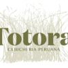 Travel to the heart of Peru in the center of Dubai with a visit to Totora Cebicheria Peruana