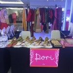 DORI Online contemporary fashion label launches in UAE