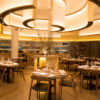 Jean-Georges Dubai Introduces The JG Brunch