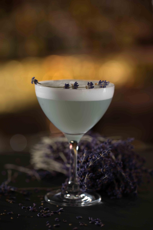 Totora_Cocktails-34