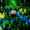 THE ACT DUBAI GEARS UP FOR ANOTHER INVASION