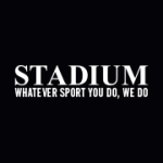 Stadium fuses fitness with fashion for A/W'16