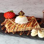 Luxury Belgian Chocolatier GODIVA Opens Doors at The Outlet Village