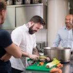 BONE BROTH LAUNCHES IN THE UAE