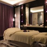 The Steigenberger Offers Romantic Spa and Dinner Options for Valentine's Day
