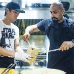 Be the Next Street Food Star Chef at 'Street Food Market DXB'