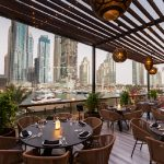 Celebrate Valentine's Day at Dubai's Most Romantic Venue – Rüya