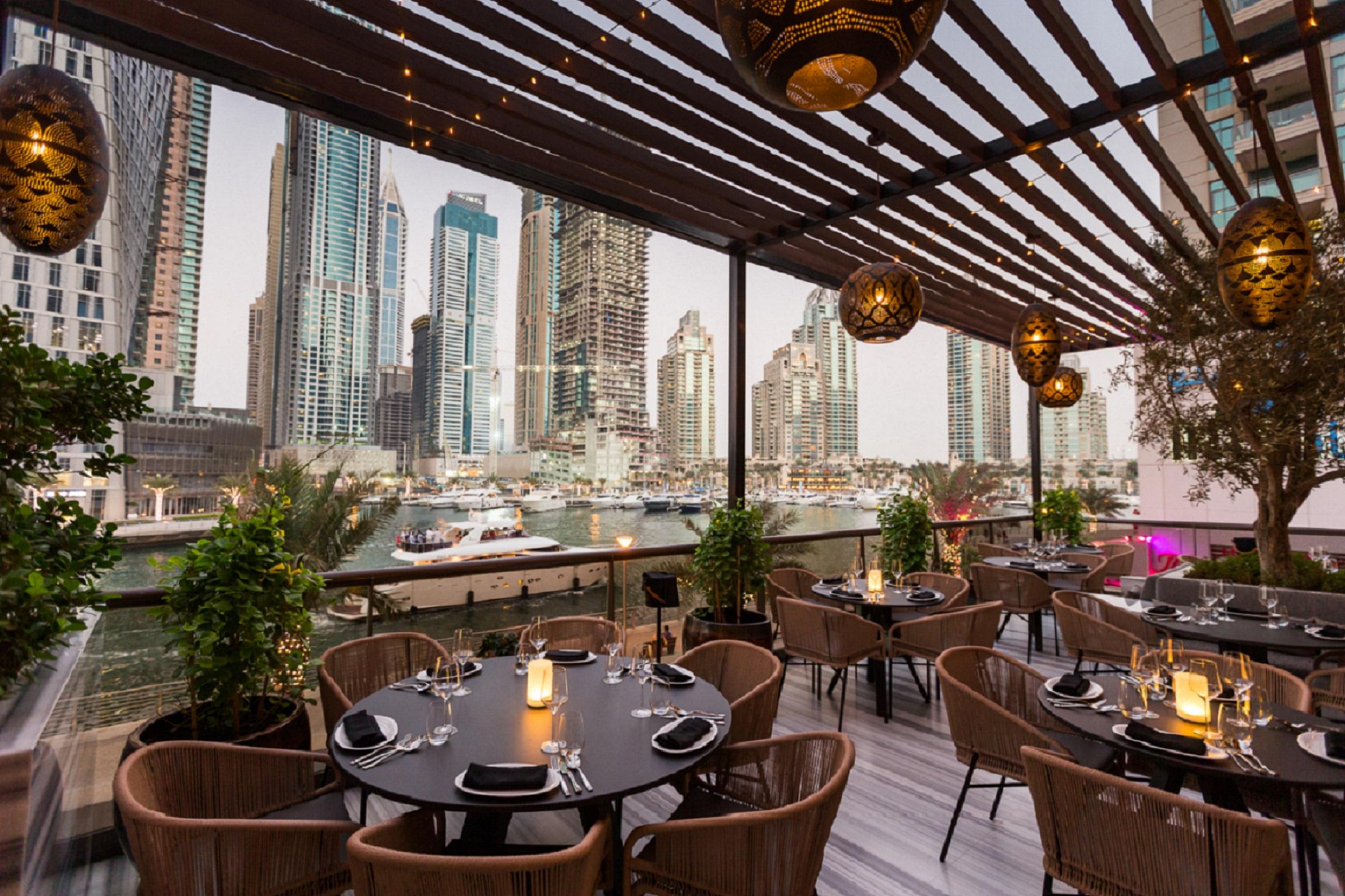 Rüya Dubai