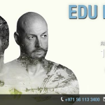 Upcoming weekends at Blue Marlin Ibiza UAE – Let's get 2017 fired up!