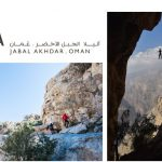 EXPERIENCE THE HIGHEST VIA FERRATA IN THE MIDDLE EAST