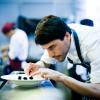 LIMA Dubai: Bringing Diners Closer to Peru