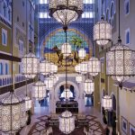 Mövenpick Hotels & Resorts dazzles at 2017 TripAdvisor Travellers' Choice Awards