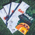 EAT-OLOGY
