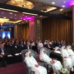 Under the patronage of Dubai Electricity & Water Authority,  RetrofitTech UAE Summit was launched