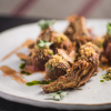 Weave your own culinary dream at Ruya