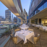 Marina Social Dubai Launches A New Social Roast