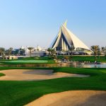 Get set for a Weekend of Egg-cellent Fun this Easter at Dubai Golf