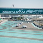 IT'S ALL TO PLAY FOR AS YAS RACING SERIES RETURNS FOR ROUND 3 AT YAS MARINA CIRCUIT THIS WEEKEND