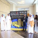 INTERNATIONAL APPAREL AND TEXTILE FAIR 6TH EDITION PROVES A STRONGER INDUSTRY