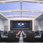 Majid Al Futtaim to Launch the Region's First Cinema-Themed Hotel Concept
