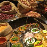 TOP INDIAN RESTAURANT HOSTS INDIAN FOOD FESTIVAL