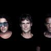 Upcoming Events @ Blue Marlin Ibiza UAE