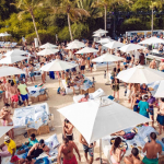 BLUE MARLIN IBIZA UAE READIES THE PARTY CROWD FOR SUMMER