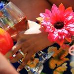 Upcoming Events @ Blue Marlin Ibiza UAE – Apollonia + Carl Craig and Summer of Love Brunch