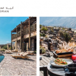 ALILA JABAL AKHDAR – 15 DEGREES COOLER
