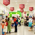 DUBAI TO RUN 3-DAY SUPER SALE FROM 18 – 20 MAY